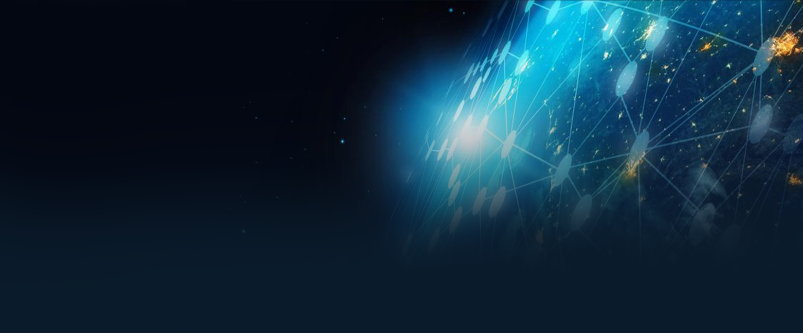 Ensoft-Home-page-Main-Banner